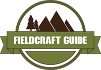 Field Craft Guide
